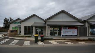 Vacant Shops 2 & 3/215 Port Road Aldinga SA 5173