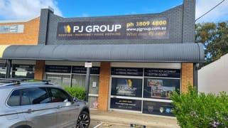 2/20 Central Court Browns Plains QLD 4118