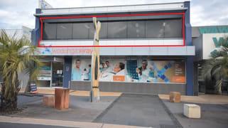 Level 1/9 Stanley Street Wodonga VIC 3690