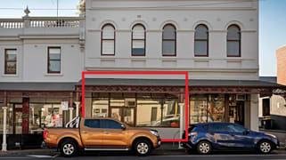 Shop 2/566 Queensberry Street North Melbourne VIC 3051