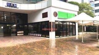 Level Ground/15 Help Street Chatswood NSW 2067