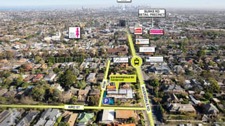 616 Riversdale Road Camberwell VIC 3124