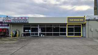 32 Loganlea Road Waterford West QLD 4133