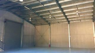 2/19 Towers Drive Mullumbimby NSW 2482