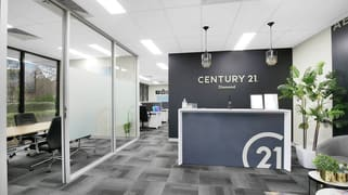 1.05/1-3 Burbank Place Norwest NSW 2153