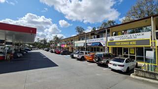 2/19 Peachey Road Ormeau QLD 4208