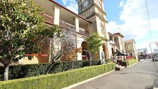 5/138-140 Margaret Street Toowoomba City QLD 4350