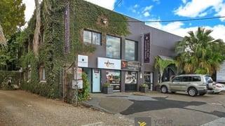 46 Douglas Street Milton QLD 4064