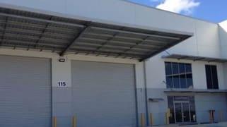 2/115 Corymbia Place Parkinson QLD 4115