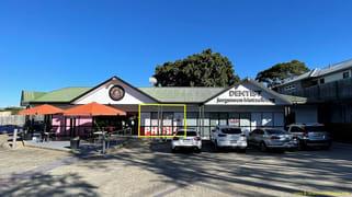 3/730 South Pine Road Everton Park QLD 4053