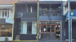 155 Norton Street Leichhardt NSW 2040