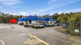 3/14 Venture  Drive Noosaville QLD 4566