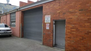 Unit 3/644 Burwood Road Hawthorn East VIC 3123