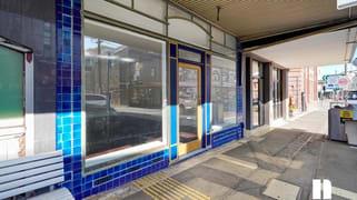 Shop/110 New Canterbury Road Petersham NSW 2049