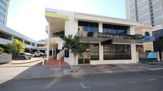 41 Sturt Street Townsville City QLD 4810
