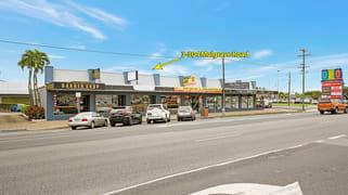 S3/304-308 Mulgrave Road Westcourt QLD 4870