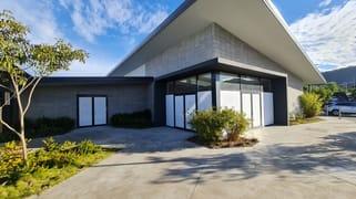 Highland Way Upper Coomera QLD 4209