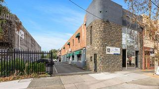 12-14 Hoddle Street Abbotsford VIC 3067