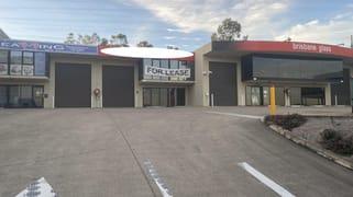 Unit 2/235 Monier Road Darra QLD 4076