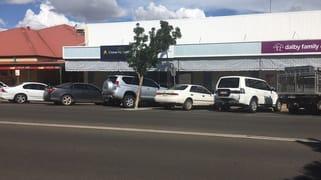 11 Cunningham Street Dalby QLD 4405
