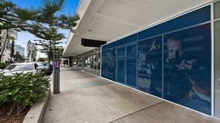 19 Elizabeth  Avenue Broadbeach QLD 4218