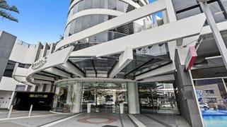 1-3 Oracle Avenue Broadbeach QLD 4218
