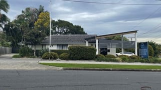 37 Vanessa Boulevard Springwood QLD 4127