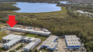 42/64 Gateway Drive Noosaville QLD 4566