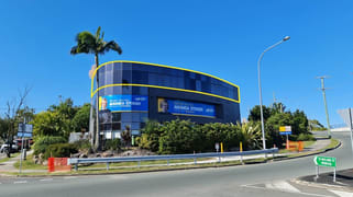 3 Westmoreland Boulevard Springwood QLD 4127