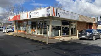 20B Sale Street Orange NSW 2800