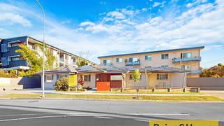 12 Norman Avenue Lutwyche QLD 4030