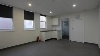 26 Bay Street Rockdale NSW 2216