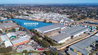 9 - 13 Bessemer Street Blacktown NSW 2148