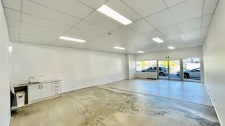 3/178 Cavendish Road Coorparoo QLD 4151