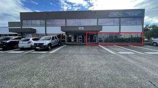Building B/Tenancy A/172 Evans Road Salisbury QLD 4107