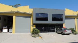 40/11-17 Cairns Street Loganholme QLD 4129