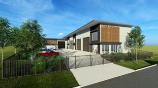 31 Accolade Ave Morisset NSW 2264