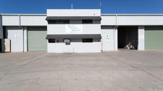 Unit 2/2 Jeffcoat Street West Mackay QLD 4740