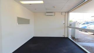 Ground Floor SHOP 2-3/9 Miles St Mount Isa QLD 4825