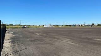 150 Anton Road Hemmant QLD 4174