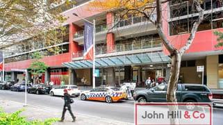 Suite 3C/1-17 Elsie Street Burwood NSW 2134