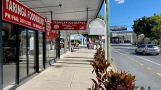 Retail/196 Moggill Road Taringa QLD 4068