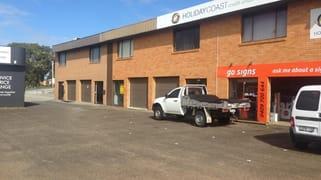 Unit 9/146 Lake Road Port Macquarie NSW 2444