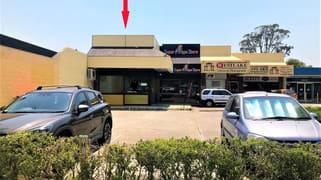 1/22 Redland Bay Road Capalaba QLD 4157