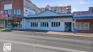 844-846 Old Princes Highway Sutherland NSW 2232