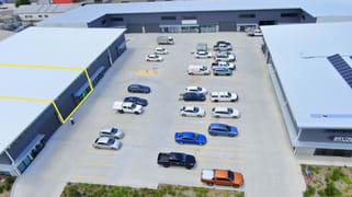 2/14 Superior Avenue Edgeworth NSW 2285