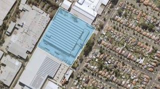 27 Nyrang Street Lidcombe NSW 2141