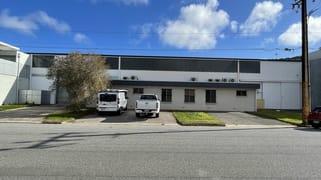 Unit 2/106 Ashley Street Torrensville SA 5031
