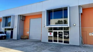 Unit 4/99 Wolston Road Sumner QLD 4074