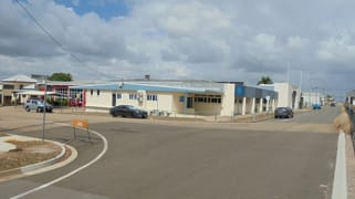 2/36-40 Ingham Road West End QLD 4810